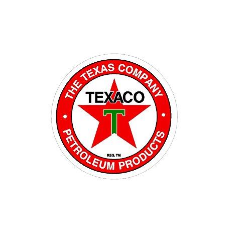 texaco-vintage-copy-decal