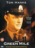 The Green Mile [DVD] [2000] - Frank Darabont
