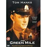 The Green Mile [DVD] [1999]by Tom Hanks