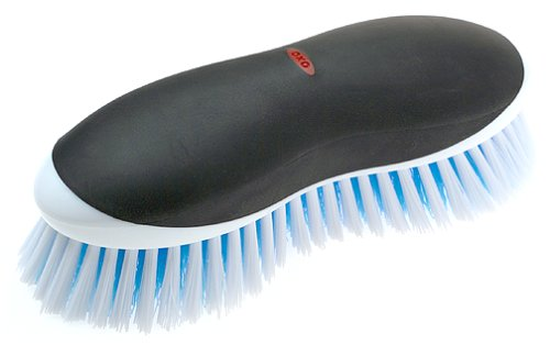 Floor Scrubbing Brushes Scrubbing Brushes 12x12