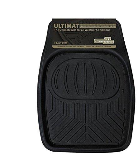 hyundai-sante-fe-06-12-ultimat-single-rubber-car-mat-tray