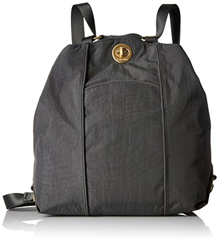 baggallini-gold-international-mendoza-chrl-back-pack-charcoal-one-size