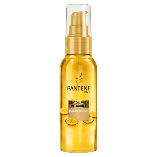 pantene-dry-oil-with-vitamin-e-repair-and-protect-100-ml