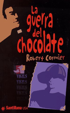 an analysis of the theme of power in the chocolate war a novel by robert cormier Bullying of themes the conveying and situations in involved people real created has composer) (the cormier robert war chocolate the novel the in cormier robert by war chocolate the - essay cormier robert by war chocolate the manipulation, cruelty, power, victimization, and disturbance.