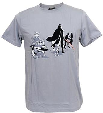 men clothing shirts t shirts