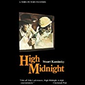 High Midnight | Stuart M. Kaminsky
