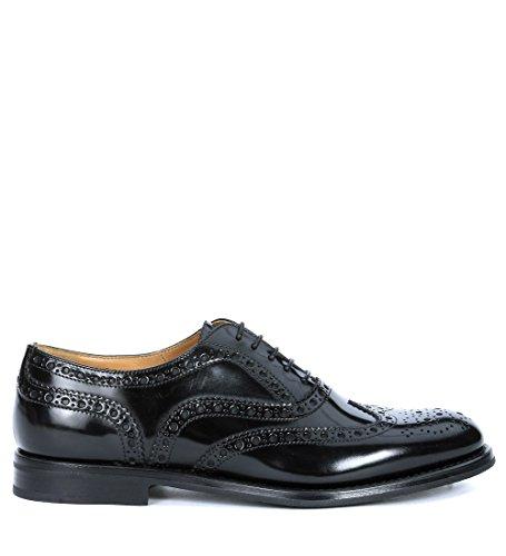 churchs-chaussures-a-lacets-classiques-femme-en-cuir-brogue-noir-eu-385-a73721
