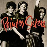 Santa Claus Is Coming To To... - The Pointer Sisters