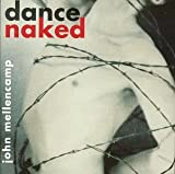 Dance Naked