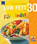 LOW FETT 30 f�r Kinder