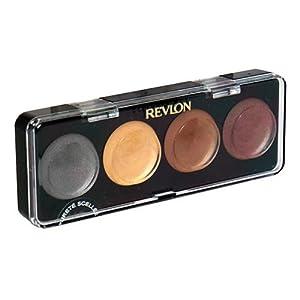 Revlon Precious