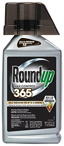 roundup-max-control-365-concentrate-32-ounce-weed-killer-plus-weed-preventer-not-sold-in-ny