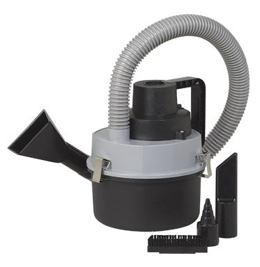 Handheld Wet Dry Vac