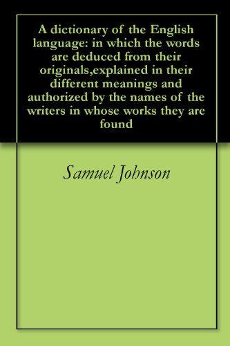 English Names And Their Meanings front-1063159