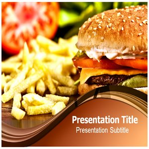 micronutrients and fast food powerpoint presentation Food and beverage powerpoint templates easy to use presentation backgrounds the food and beverage themes designs category is just one piece of the powerdesigns library.