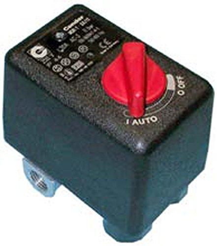 Condor-Druckschalter-MDR-111-bar-EA-212133