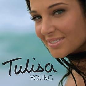 Young (Radio Edit)