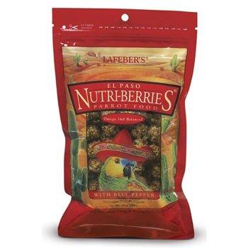 Cheap El Paso Nutri-Berries (B007R56MZI)