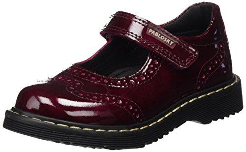 Pablosky Bambina 315869 scarpe sportive Size: 29