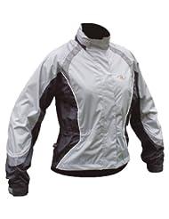 Polaris Flyte Ladies Waterproof Jacket