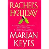 Rachels Holidayby Marian Keyes