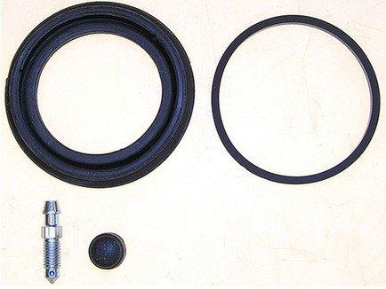 Van Wezel 8832016 Repair Kit, Brake Calliper