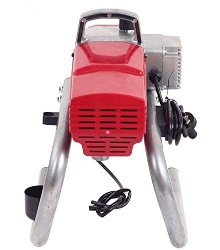 gowe-latex-peinture-airless-haute-pression-pulverisateur-pulverisation-lavable-en-machine-peinture-o