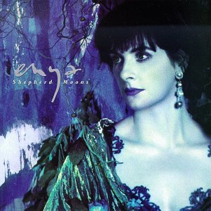 Enya-Shepherd Moons-CD-FLAC-1991-PERFECT Download