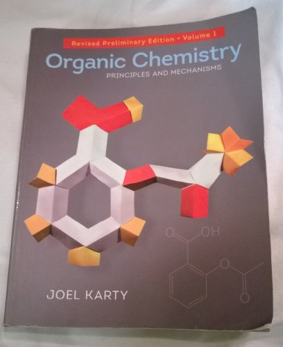 student solutions manual organic chemistry carey 9th edition