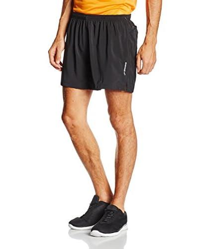Brooks Pantalone da Running