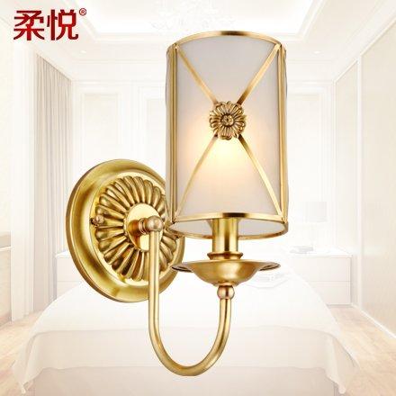 midtawer-cu-alle-luxuriosen-elegant-und-stilvoll-minimalistisch-b-glasur-schild-durchmesser-hohe-123