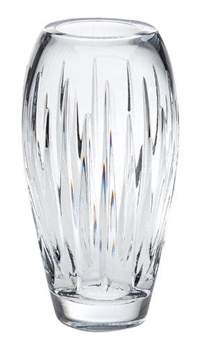 Miller Rogaska by Reed & Barton Crystal Soho 10-Inch Vase
