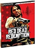 RED DEAD REDEMPTION GAME OF THE YEAR LTD (VIDEO GAME ACCESSORIES)