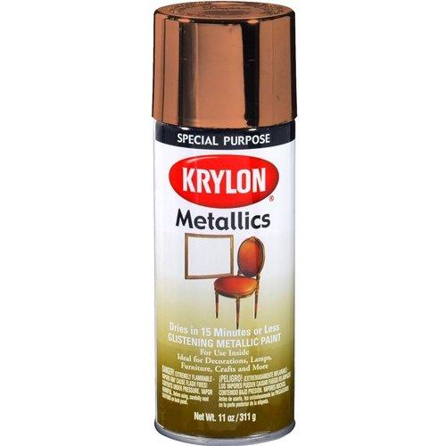 krylon-2203-general-purpose-aerosol-12-ounce-copper-metallic-finish