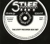 The Stiff Records Box Set