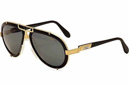 043cbb3abeb Replica Cazal Sunglasses Amazon