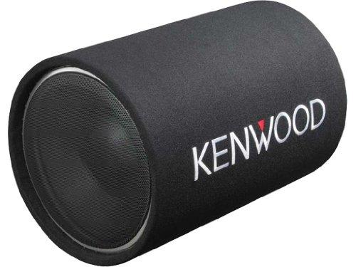 """Kenwood Mobile, 12"""" Subwoofer Kscw1200T"""