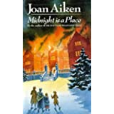 Midnight is a Place (Red Fox Older Fiction)by Joan Aiken