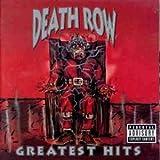 Death Row Greatest Hits: Parental Advisory