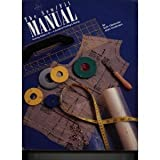 The Sew/Fit Manual: Making Patterns Fit : A Guide to Pivoting and Sliding (0686144317) by Oblander, Ruth