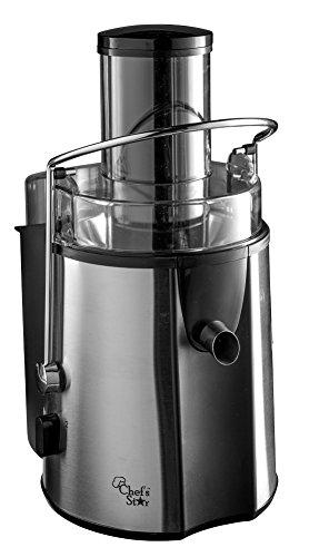 Electric Juice Extractor ~ Best juicer machine electric juice extractor fruit maker