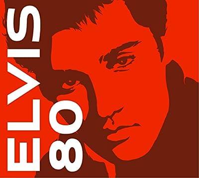 Elvis.80