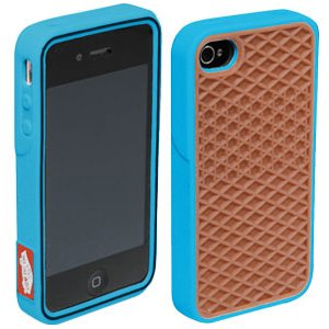Customizable Van iPhone 4 cases from Zazzle - Choose your favorite Van design from a variety of iPhone 4/4S covers.