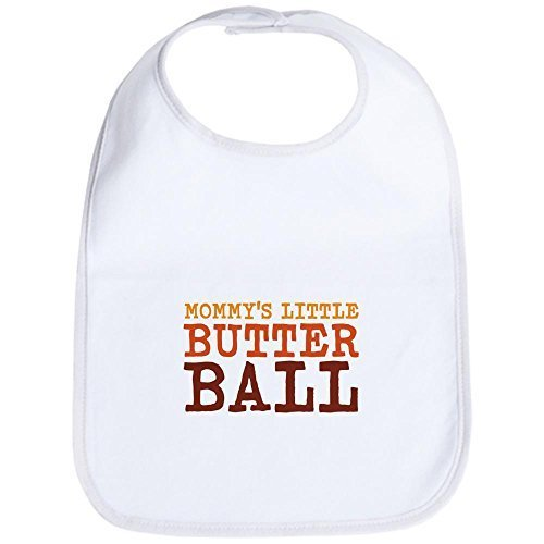 by-cafepress-cafepress-mommys-little-butterball-bib-standard-cloud-white