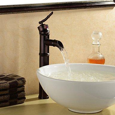 xhdwnbm waschbecken alle fittings aus kupfer antike. Black Bedroom Furniture Sets. Home Design Ideas