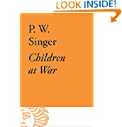 Peter W. Singer (Author) (16)Download:   $11.99