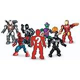 Mega Bloks Series 1 Marvel One Mini Figure Blind Bag Mini-Figure