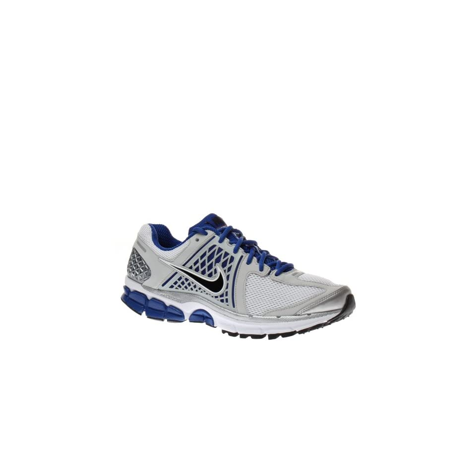 589038c23d7 Nike Zoom Vomero+ 6 Running Shoes on PopScreen