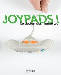 Joypads !