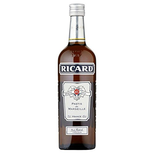ricard-pastis-aperitif-70cl-bottle-x-2-pack